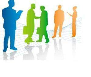 systeme entreprise modele traditionnel 300x255 - Le système entreprise: Le modèle traditionnel de l'entreprise