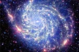 tourbillon 300x198 - Une spirale d'étoiles