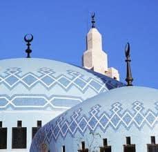 une loi ummuable - L'islam : Une loi immuable ?