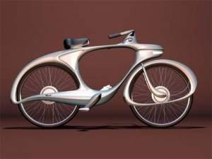 velo dan palatnik 300x225 - Designs impressionnants