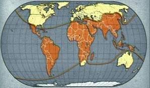 0067.0095.00 - Les années 1980 : des approches qui se structurent