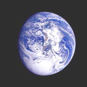 0terre - Machine climatique : Facteurs Géologiques