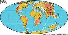 10 - La spéciation géographique