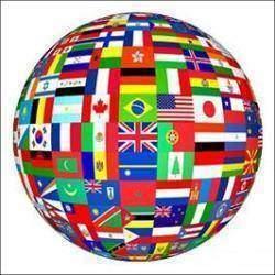 16312 - Cultures et niveaux de développement