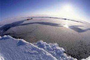 1d486c6c1 300x199 - Les climats du passé:Les glacaitions du quaternaire