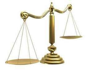 264108222 300x225 - Droit et justice