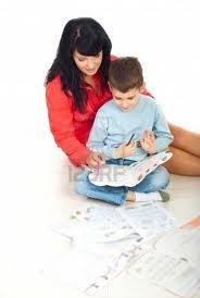 3 - Propositions métapsychologiques :La parole de la mère