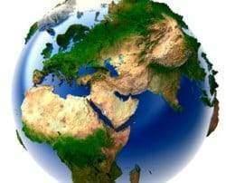 535 - Les défis culturels du monde actuel