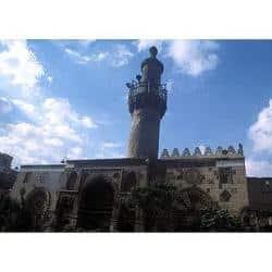 647541042 - L'art du califat abbasside