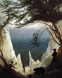 82 - Kant Le sublime