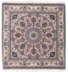 8426675 arabe tapis colore artisanat islamique perse a la main - L'artisanat