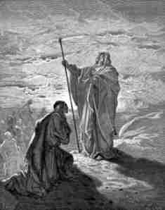 Apparition du mot « Messie » 235x300 - Les attentes des hommes de la Bible: Apparition du mot « Messie »