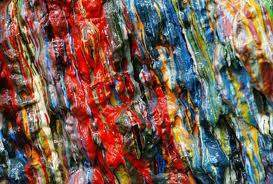 Art conceptuel - Les mouvement dans la peinture : Art conceptuel