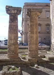 Ascendance chrétienne de 875 à 1025 2 - Méditerranée : Ascendance chrétienne  de 875 à 1025