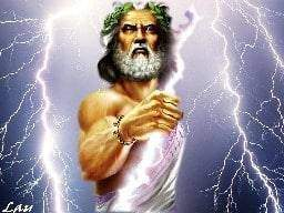 Au centre du système le peuple et non le roi1 - Les attentes des hommes de la Bible: Au centre du système, le peuple et non le roi