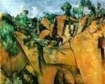 Bergson Idéalisme et réalisme art et nature - Bergson : Idéalisme et réalisme, art et nature