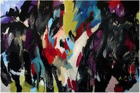 Capturer la couleur Art pour les masses - Capturer la couleur : Art pour les masses
