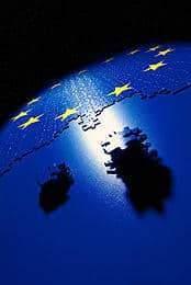Elargissement de l Union europeenne nouveaux defis medium dossiers - L'élargissement de la vie de relations et la multiplication des chocs culturels