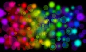 Histoire vivante des couleurs La technique impressionniste - Histoire vivante des couleurs :  La technique impressionniste