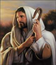 Jésus vu par lui même - Jésus vu par lui même