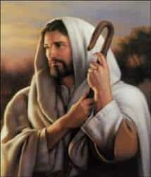 J%C3%A9sus vu par lui m%C3%AAme1 - Jésus vu par lui-même