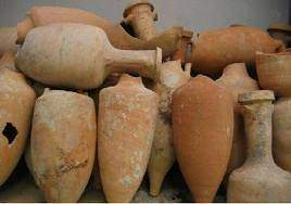 L'économie de l'âge du bronze - des origines à 1000 av. J.-C : L'économie de l'âge du bronze