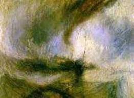 LE RÈGNE DE LA LUMIÈRE LE CHOC LUMINEUX DE LIMPRESSIONISME - Le règne de la lumière :le choc lumineux de l'impressionnisme
