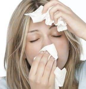 La pandémie grippale de 2009 - La pandémie grippale de 2009