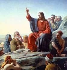 La venue de Jésus de Nazareth Des sentiments de surprise d'espoir et de déception - La venue de Jésus de Nazareth: Des sentiments de surprise, d'espoir et de déception