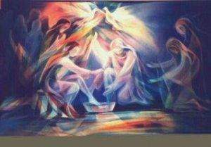Lattente du Messie Le serviteur1 300x209 - L'attente du Messie: Le serviteur