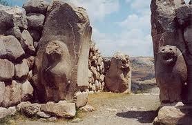 Le « pays d'Ahhiyawa » est il celui des premiers Grecs 2 - Méditerranée : Le « pays d'Ahhiyawa » est-il celui des premiers Grecs ?