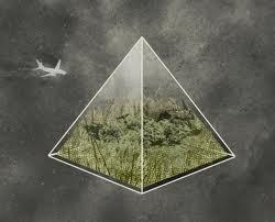 Vrai ou faux :Triangle des Bermudes