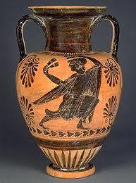 Le commerce dans les temps archaïques le modèle phénicien2 - Le commerce dans les temps archaïques : le modèle phénicien