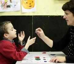 Les développements Pratiques de la psychanalyse - Les développements de la psychanalyse : Développements  Pratiques