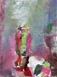 Les mouvement dans la peinture Fluxus - Les mouvement dans la peinture : Fluxus