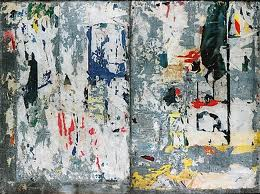 Les mouvement dans la peinture Nouveau Réalisme2 - Les mouvement dans la peinture : Nouveau Realisme