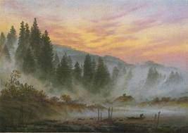 Les mouvement dans la peinture Romantisme1 - Les mouvement dans la peinture :  Romantisme