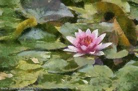 Les mouvements dans la peinture Impressionnisme - Les mouvements dans la peinture : Impressionnisme