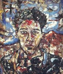 Les mouvements dans la peinture Japonisme - Les mouvements dans la peinture : Japonisme