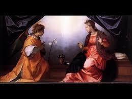Les mouvements dans la peinture Maniérisme - Les mouvements dans la peinture : Maniérisme