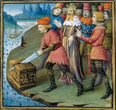 Les mouvements dans la peinture Préraphaélites - Les mouvements dans la peinture : Préraphaélites