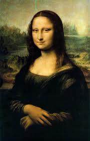 Les mouvements dans la peinture Renaissance - Les mouvements dans la peinture : Renaissance