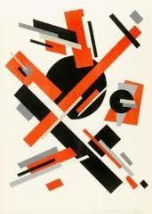 Les mouvements dans la peinture Suprématisme - Les mouvements dans la peinture : Suprématisme