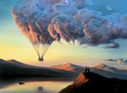 Les mouvements dans la peinture Surréalisme - Les mouvements dans la peinture : Surréalisme