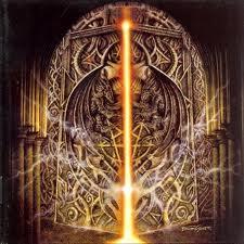 Les portes de l'enfer