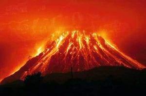 Les volcans 300x198 - Les volcans