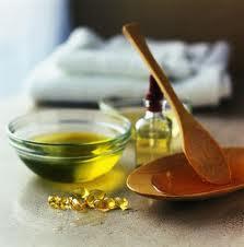 Lhuile dolive Jambes et pieds - L'huile d'olive : Jambes et pieds