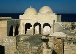 Méditerranée Après les Conquêtes Arabes1 - Méditerranée : Après les Conquêtes Arabes