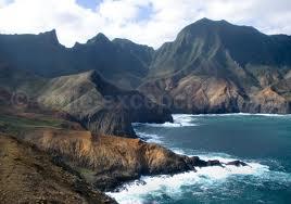 Méditerranée Faune des continents et faune des îles2 - Méditerranée : Faune des continents et faune des îles