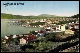 Méditerranée La résurgence de lIslam Livourne et Smyrne - Méditerranée : Livourne et Smyrne au XVIIe siècle